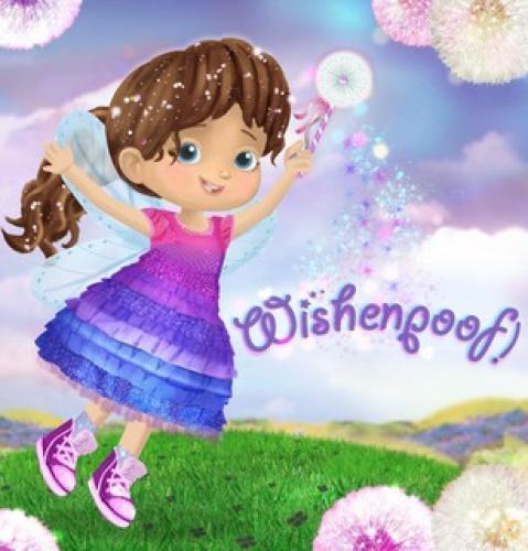Wishenpoof! next episode air date poster