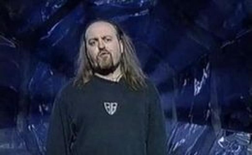 Is It Bill Bailey? next episode air date poster