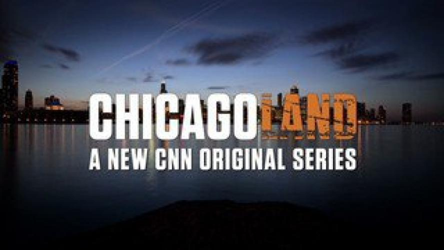 Chicagoland next episode air date poster
