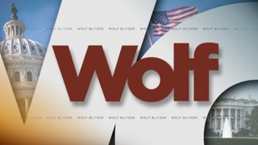 Wolf next episode air date poster