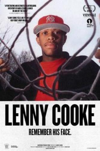Lenny Cooke next episode air date poster