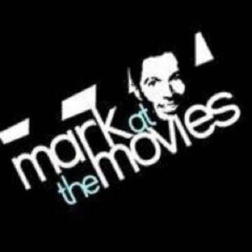 Mark at the Movies next episode air date poster