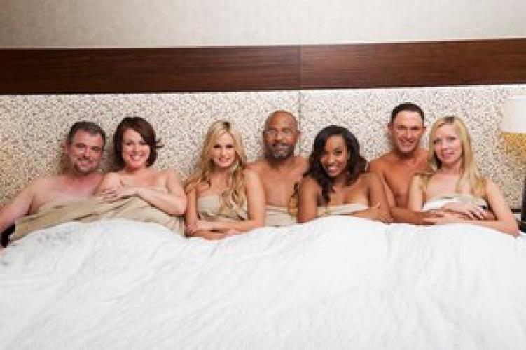 Secret Sex Lives next episode air date poster