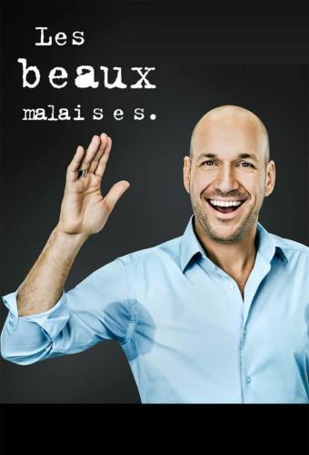 Les Beaux malaises next episode air date poster
