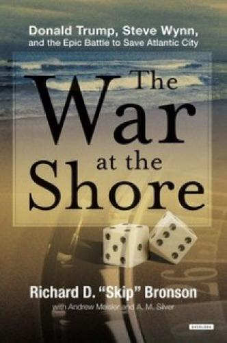 The War At The Shore next episode air date poster