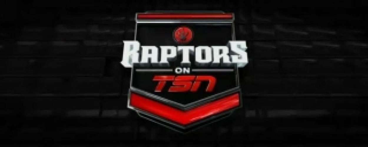 NBA on TSN next episode air date poster