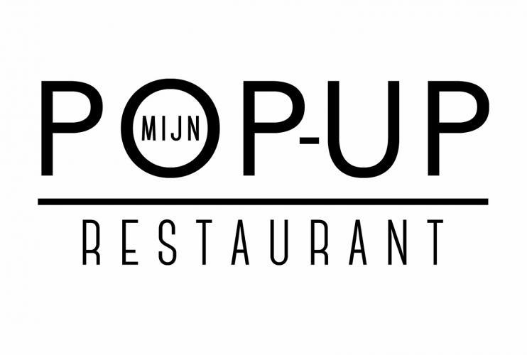 Mijn Pop-uprestaurant next episode air date poster