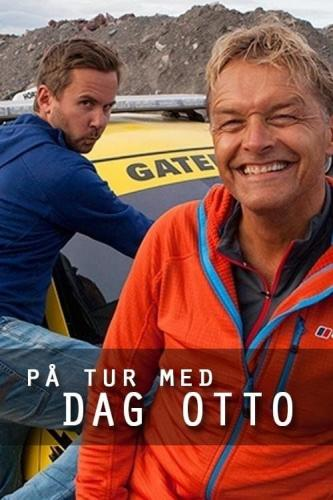 På tur med Dag Otto next episode air date poster