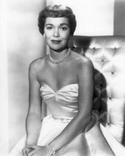 The Jane Wyman Show next episode air date poster