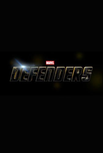 Marvel's The Defenders next episode air date poster