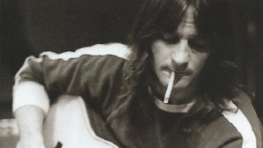 The Byrd Who Flew Alone: The Triumphs and Tragedy of Gene Clark next episode air date poster