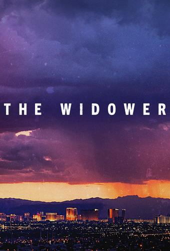 The Widower next episode air date poster