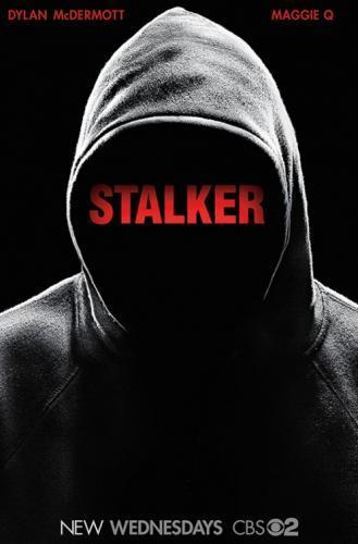 Stalker next episode air date poster