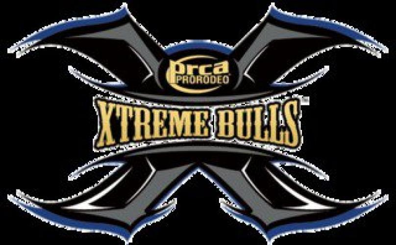 Xtreme Bulls next episode air date poster