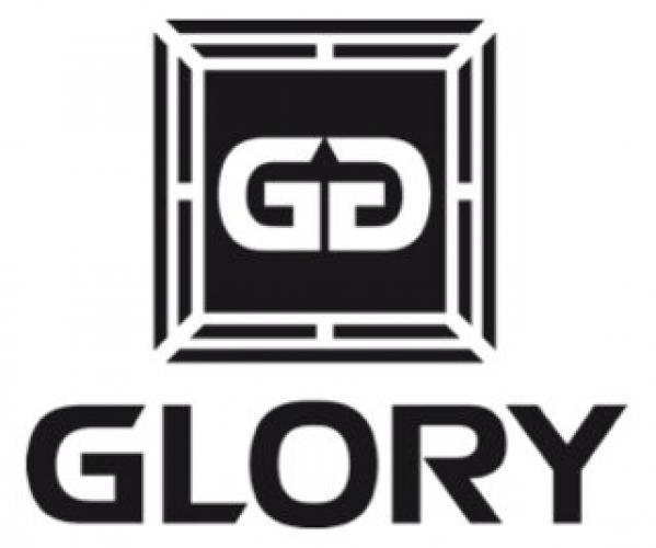 Glory next episode air date poster