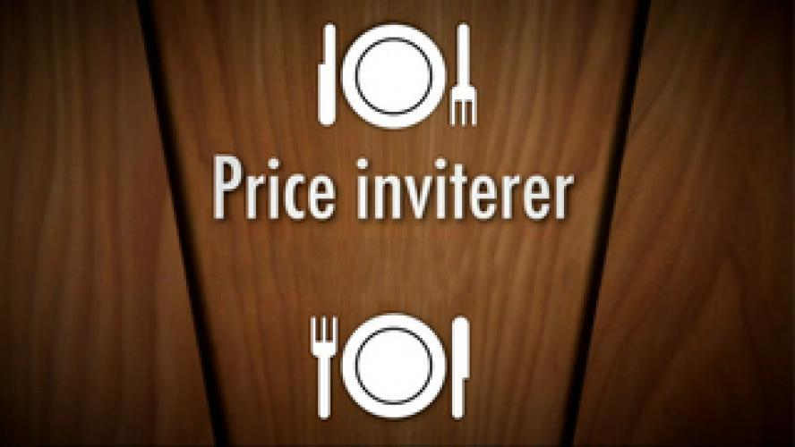Price Inviterer next episode air date poster