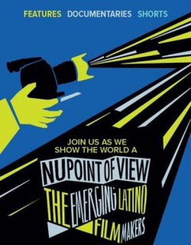Nu Point of View next episode air date poster
