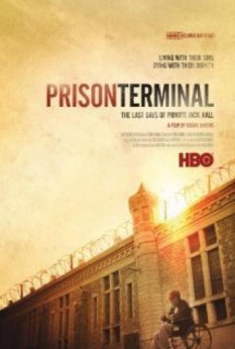 Prison Terminal: The Last Days of Private Jack Hall next episode air date poster