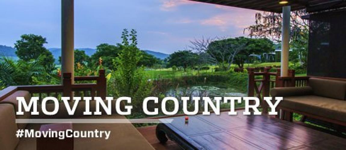 Moving Country next episode air date poster