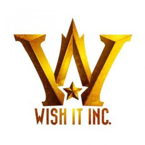 Wish It Inc. next episode air date poster