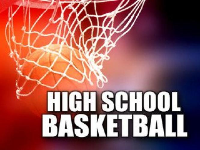 High School Basketball on ABC next episode air date poster