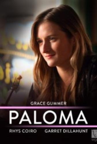 Paloma next episode air date poster