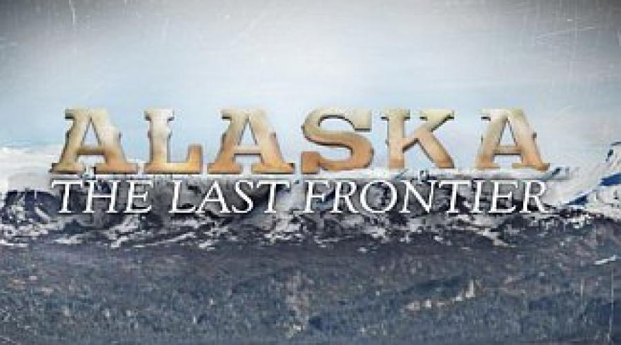 alaska the last frontier episode guide makecosmetics. Black Bedroom Furniture Sets. Home Design Ideas