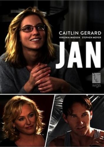 Jan next episode air date poster