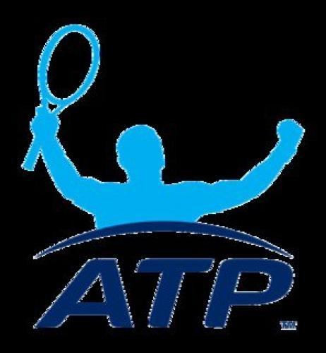 ATP Tennis on ABC next episode air date poster