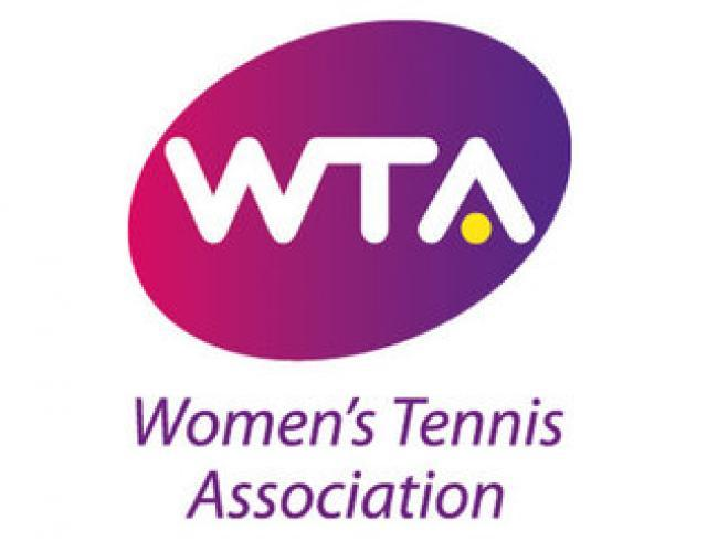 WTA Tennis on ABC next episode air date poster