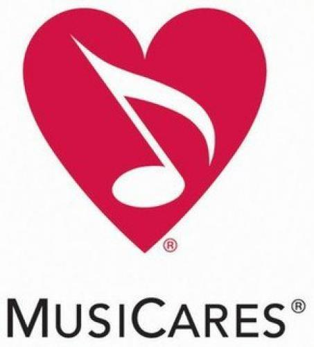 MusiCares Person of the Year next episode air date poster