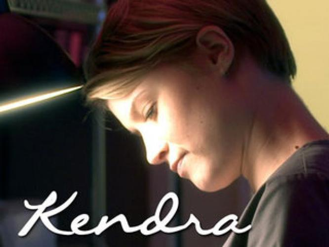 Kendra (2012) next episode air date poster
