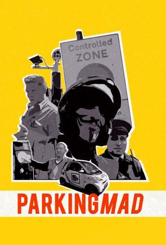 Parking Mad next episode air date poster