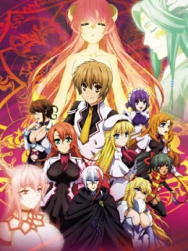 Dragonar Academy next episode air date poster