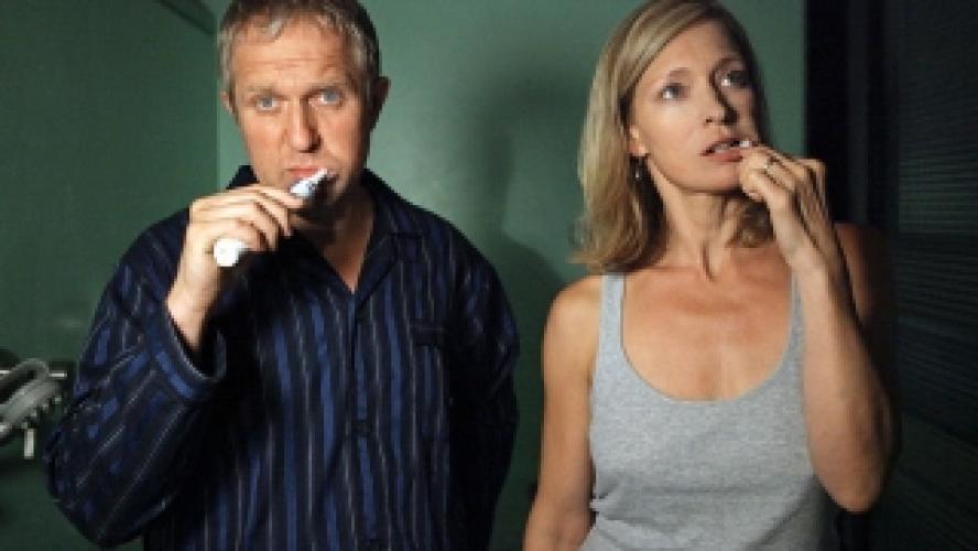 Paul Kemp - Alles kein Problem next episode air date poster
