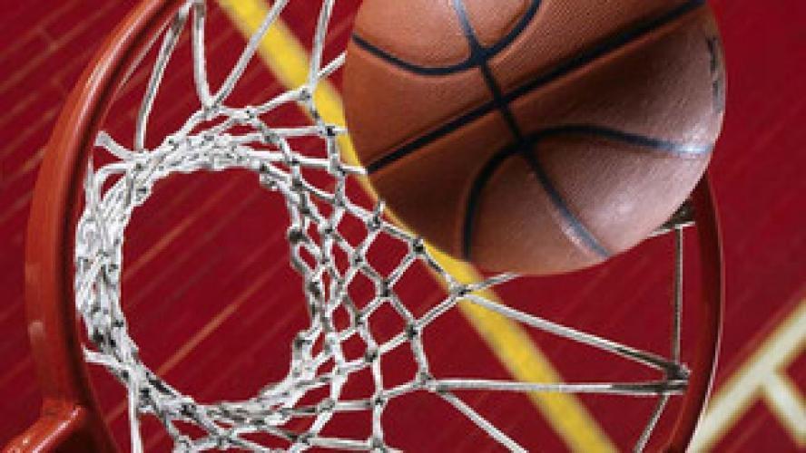High School Basketball on CBS next episode air date poster