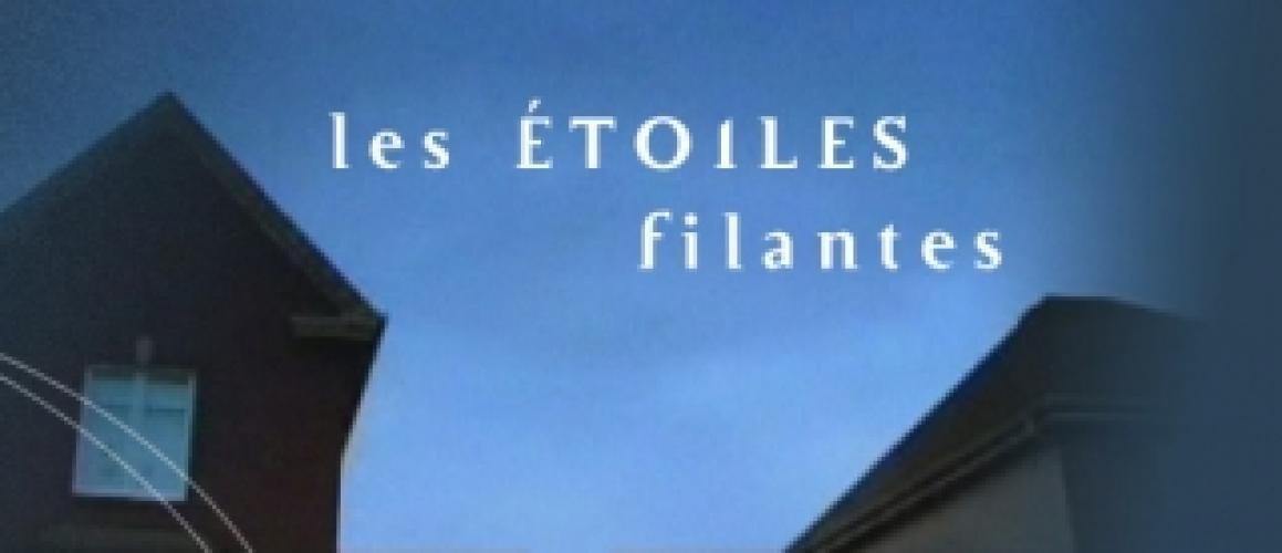 Les étoiles filantes next episode air date poster