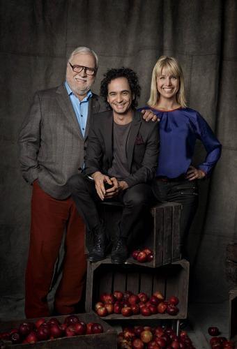 Sveriges Yngsta Masterkock next episode air date poster