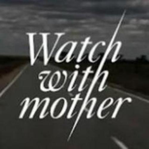 Watch with Mother (2014) next episode air date poster