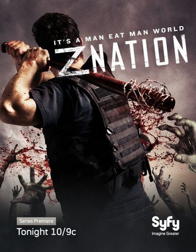 Z Nation next episode air date poster