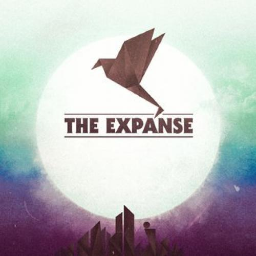 The Expanse next episode air date poster