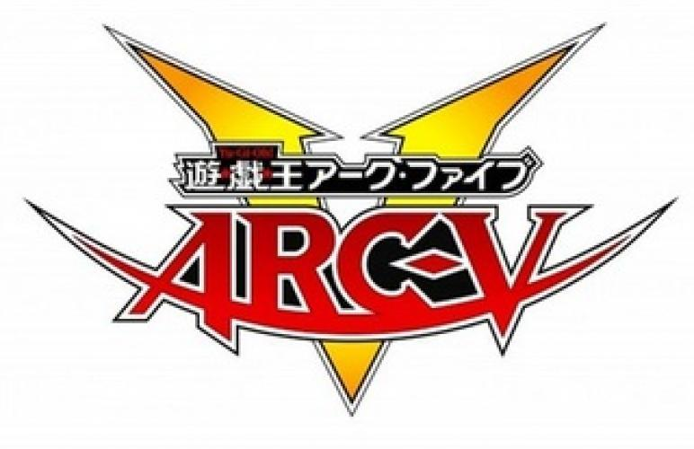 Yu-Gi-Oh ! Arc-V next episode air date poster