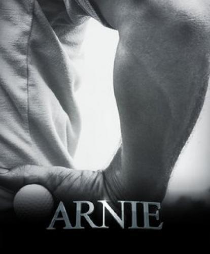Arnie (2014) next episode air date poster