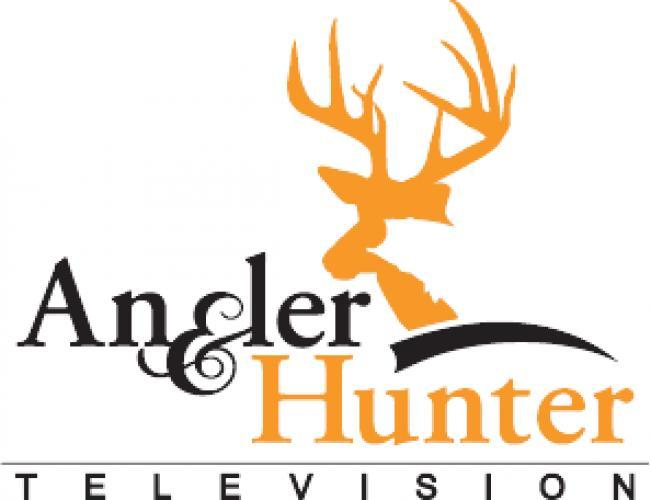 The Angler & Hunter next episode air date poster
