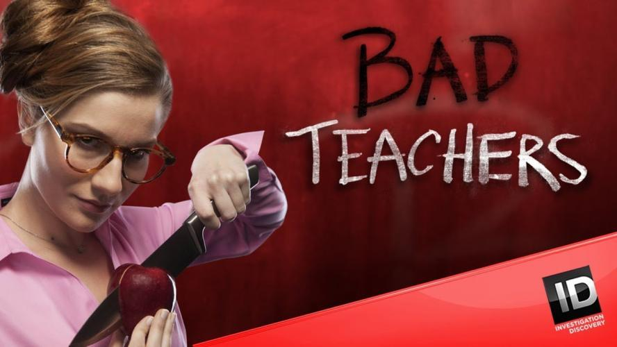 Bad Teachers next episode air date poster