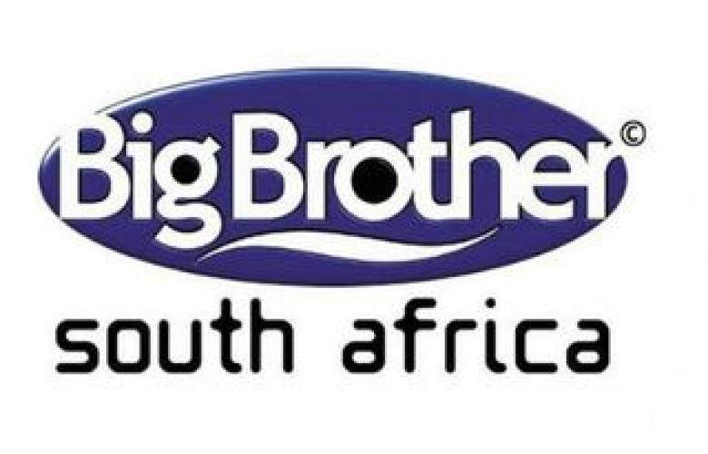 Big Brother (South Africa) next episode air date poster