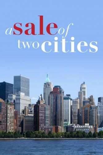 A Sale of Two Cities next episode air date poster