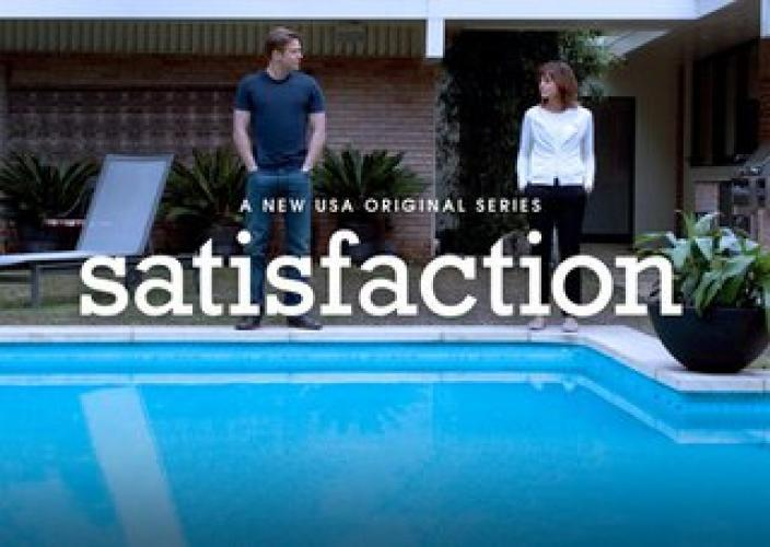 Satisfaction (US) next episode air date poster