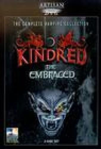 Kindred: The Embraced next episode air date poster