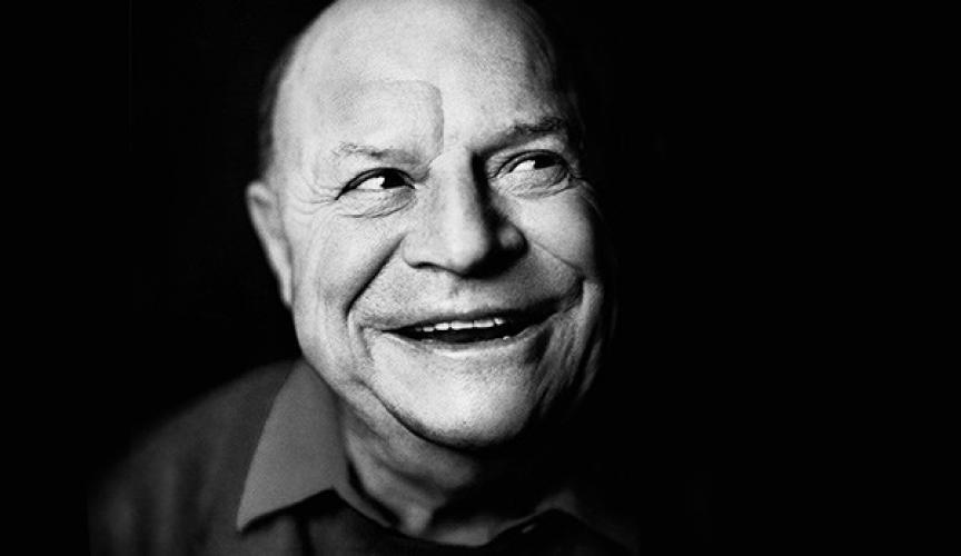 One Night Only: An All-Star Comedy Tribute to Don Rickles next episode air date poster